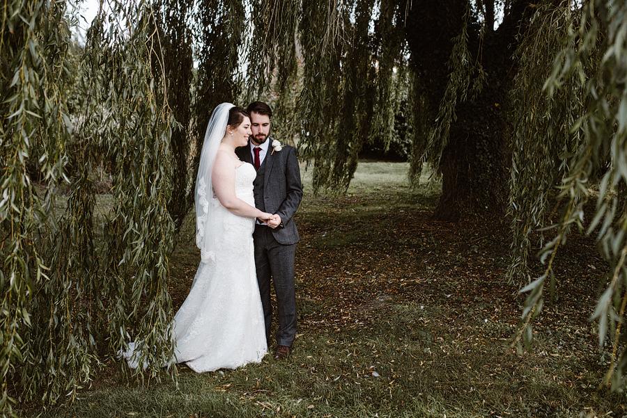 wedding-photographer-essex-c-m-63