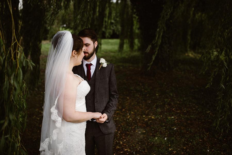 wedding-photographer-essex-c-m-64