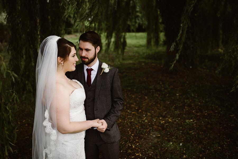 wedding-photographer-essex-c-m-65