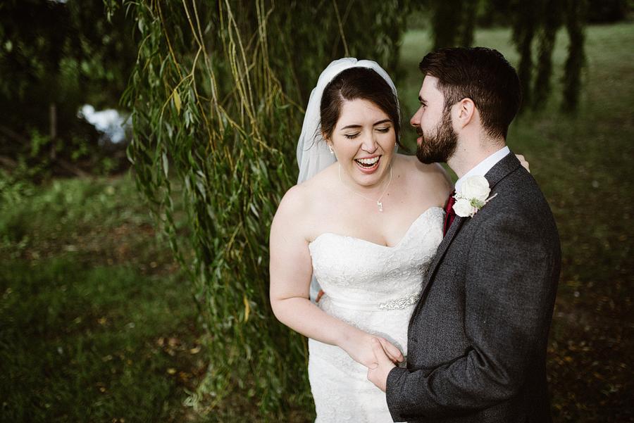 wedding-photographer-essex-c-m-66