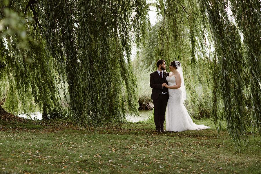 wedding-photographer-essex-c-m-67