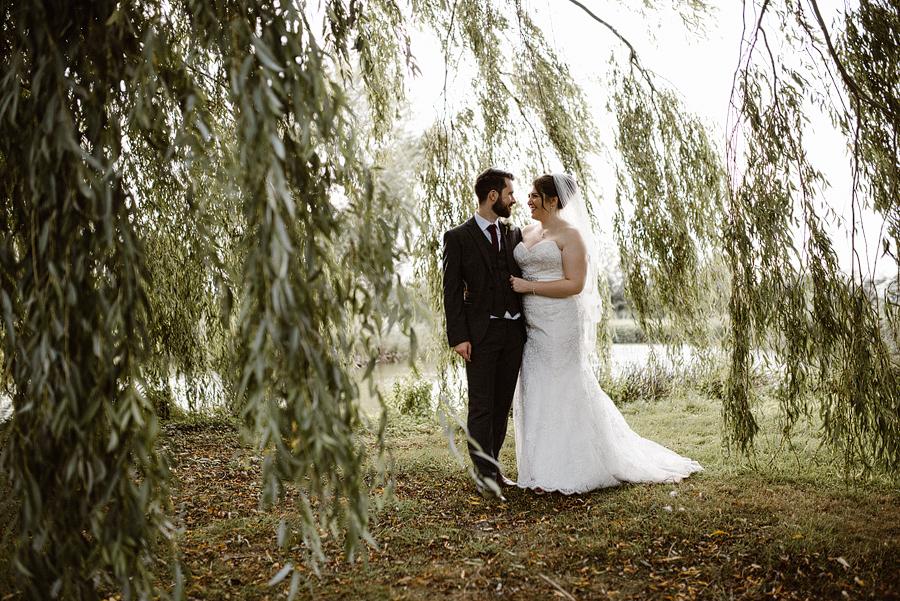 wedding-photographer-essex-c-m-68