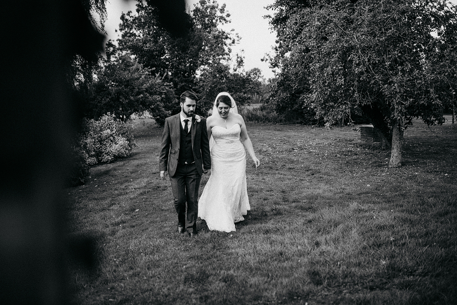 wedding-photographer-essex-c-m-69