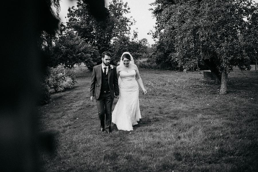 wedding-photographer-essex-c-m-69