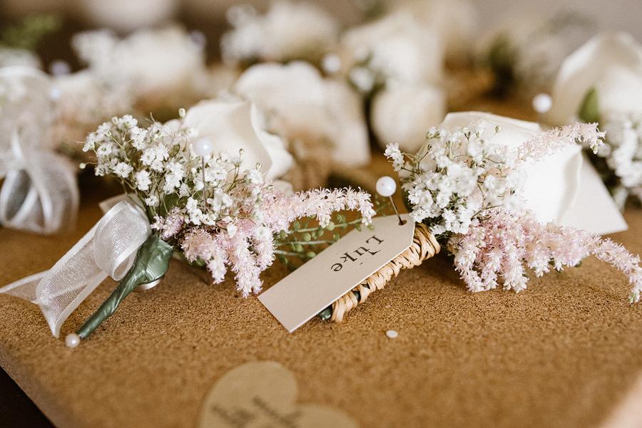 wedding-photographer-essex-c-m-7
