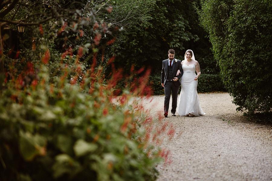 wedding-photographer-essex-c-m-70