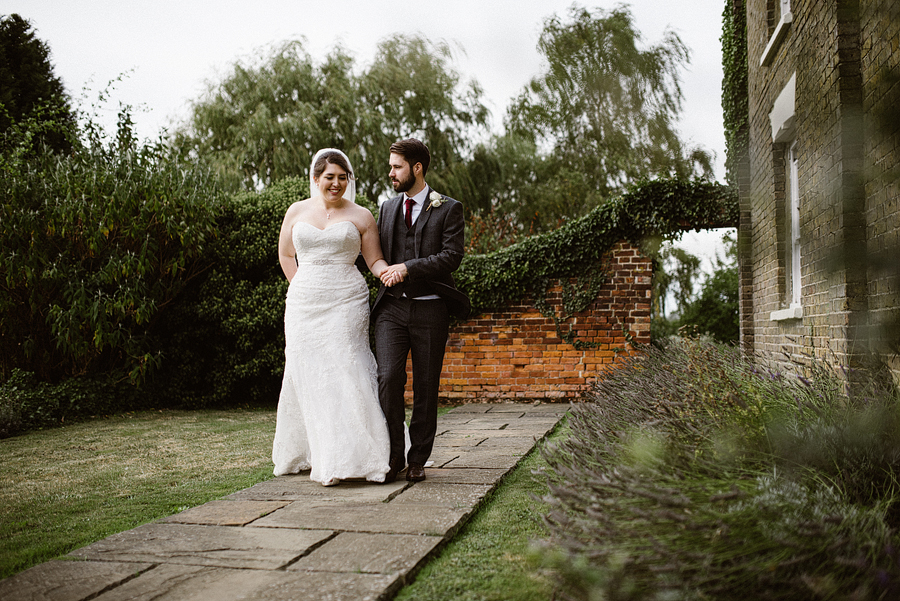 wedding-photographer-essex-c-m-71