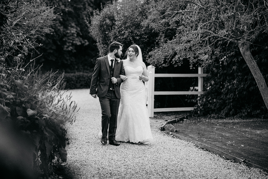 wedding-photographer-essex-c-m-72