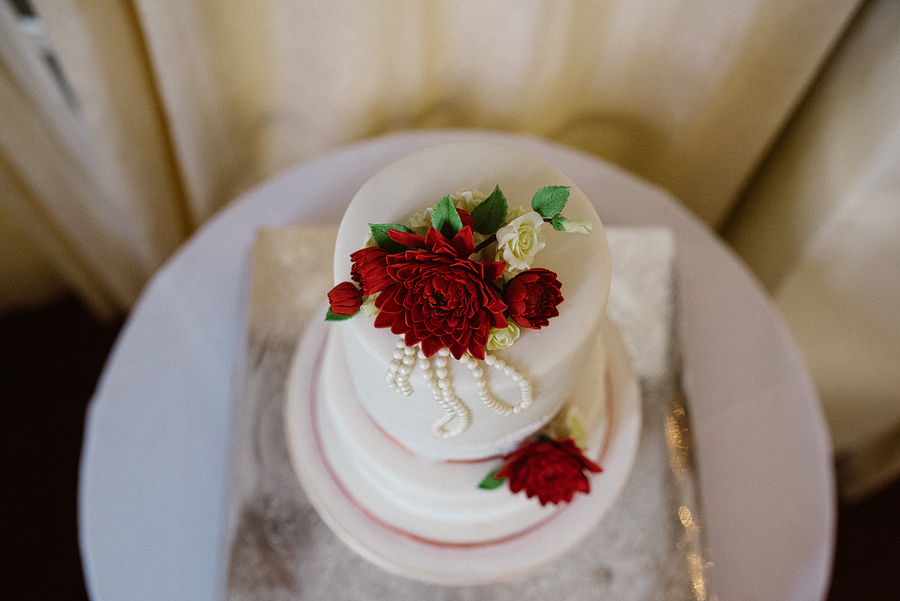 wedding-photographer-essex-c-m-73