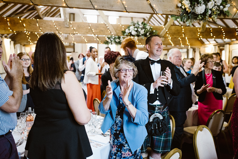 wedding-photographer-essex-c-m-74