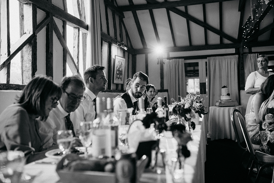 wedding-photographer-essex-c-m-76