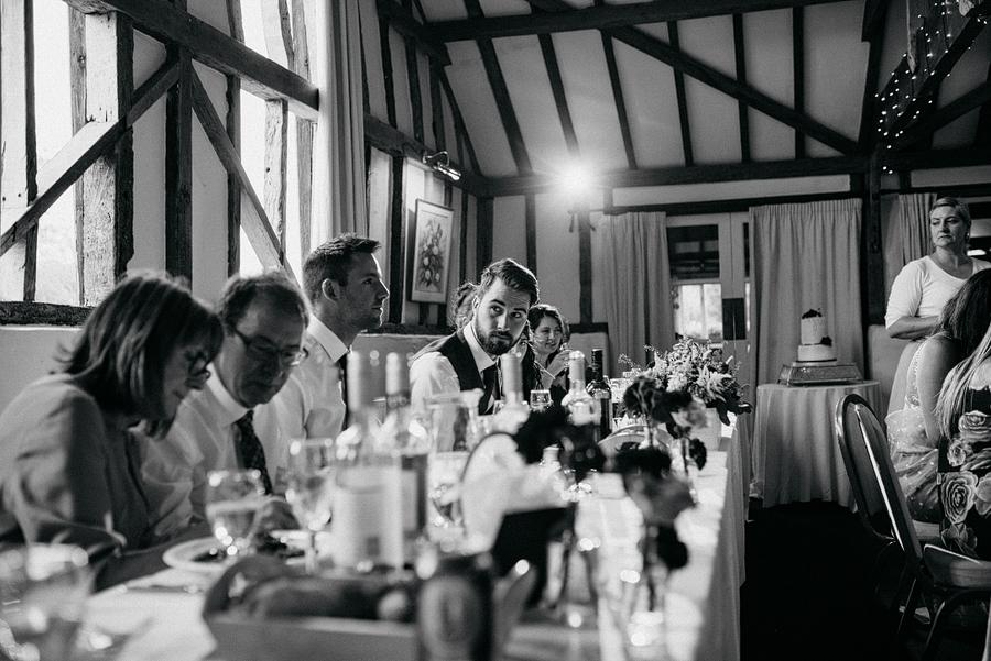 wedding-photographer-essex-c-m-76