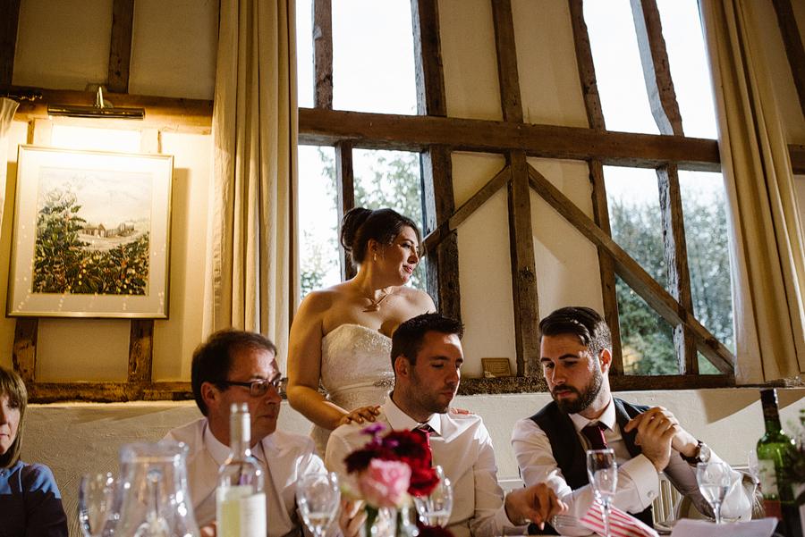 wedding-photographer-essex-c-m-77