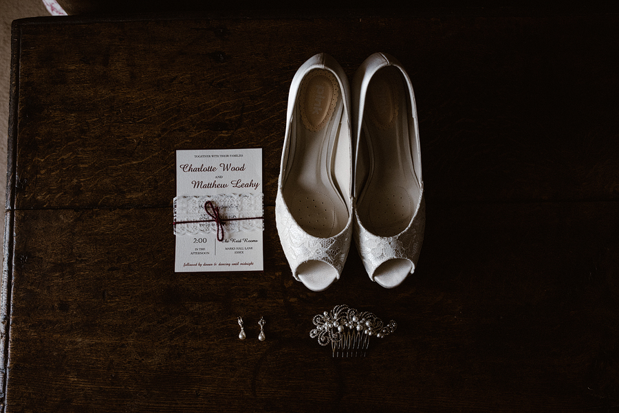 wedding-photographer-essex-c-m-8