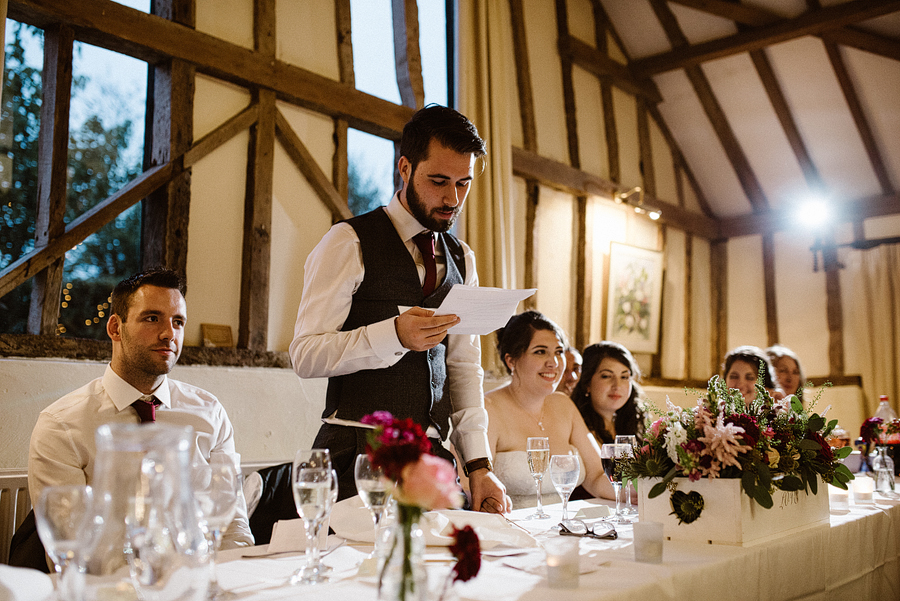 wedding-photographer-essex-c-m-82