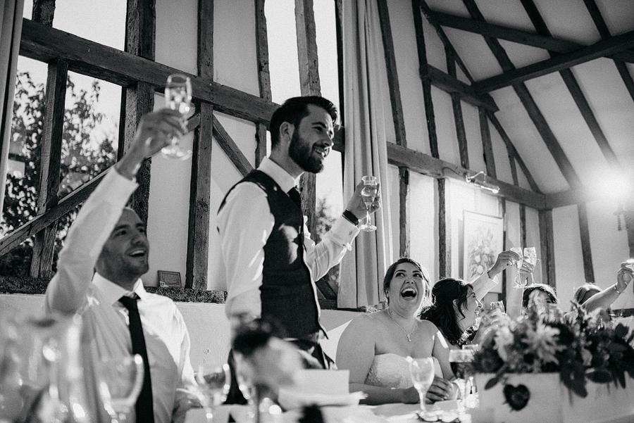 wedding-photographer-essex-c-m-83