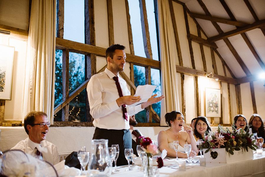wedding-photographer-essex-c-m-84