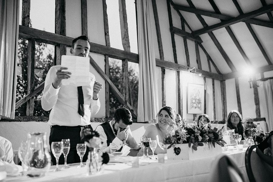 wedding-photographer-essex-c-m-85