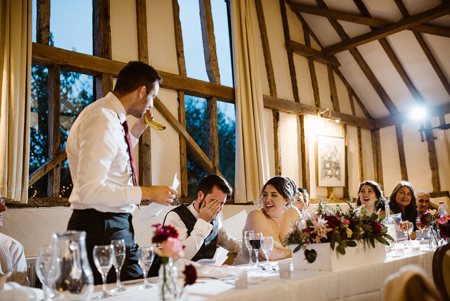 wedding-photographer-essex-c-m-86