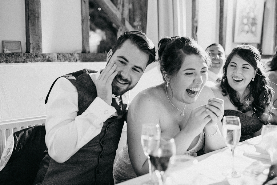 wedding-photographer-essex-c-m-88