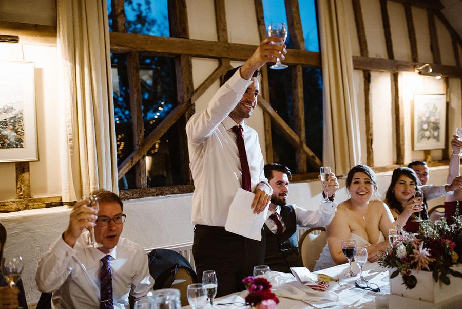 wedding-photographer-essex-c-m-89