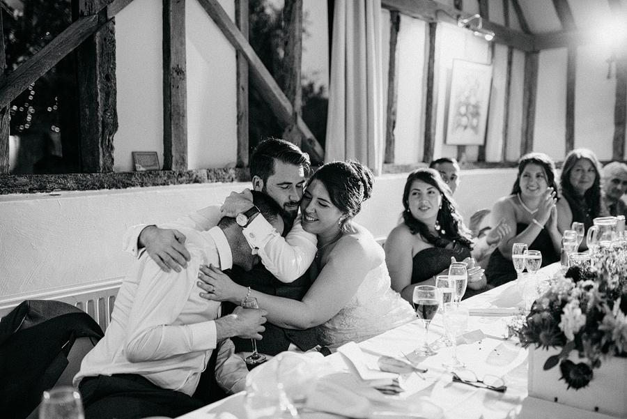 wedding-photographer-essex-c-m-91