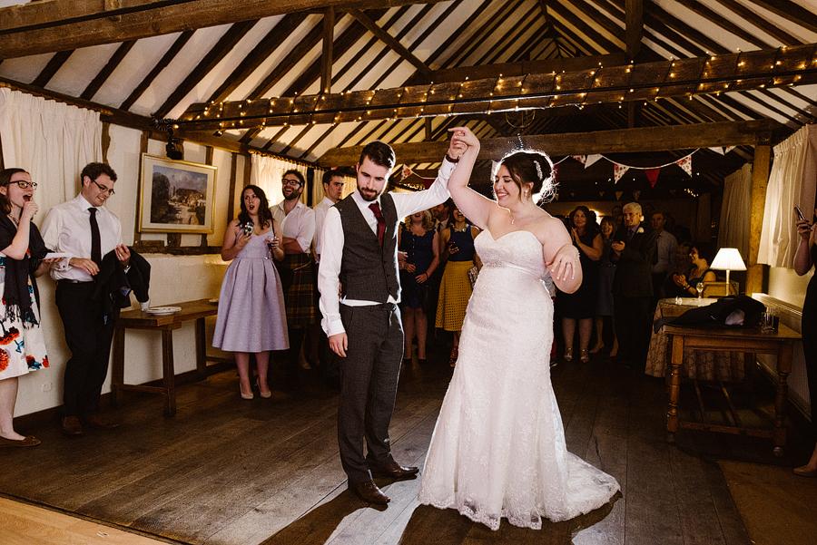 wedding-photographer-essex-c-m-92