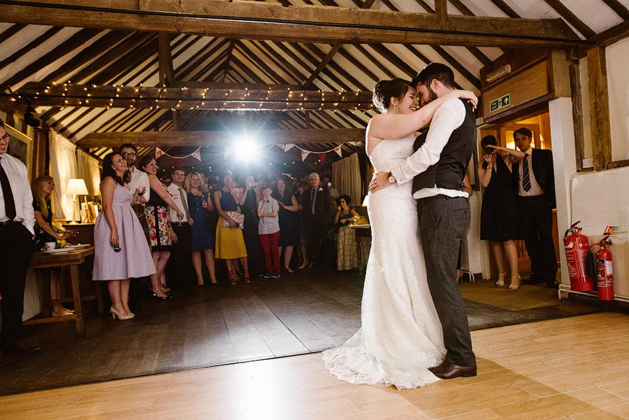 wedding-photographer-essex-c-m-93