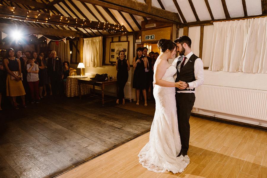 wedding-photographer-essex-c-m-95