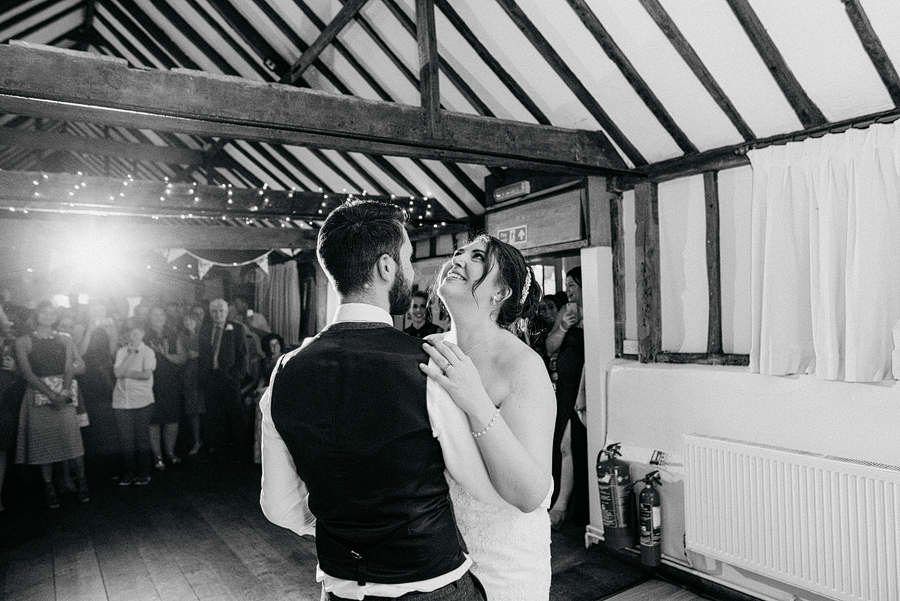 wedding-photographer-essex-c-m-96