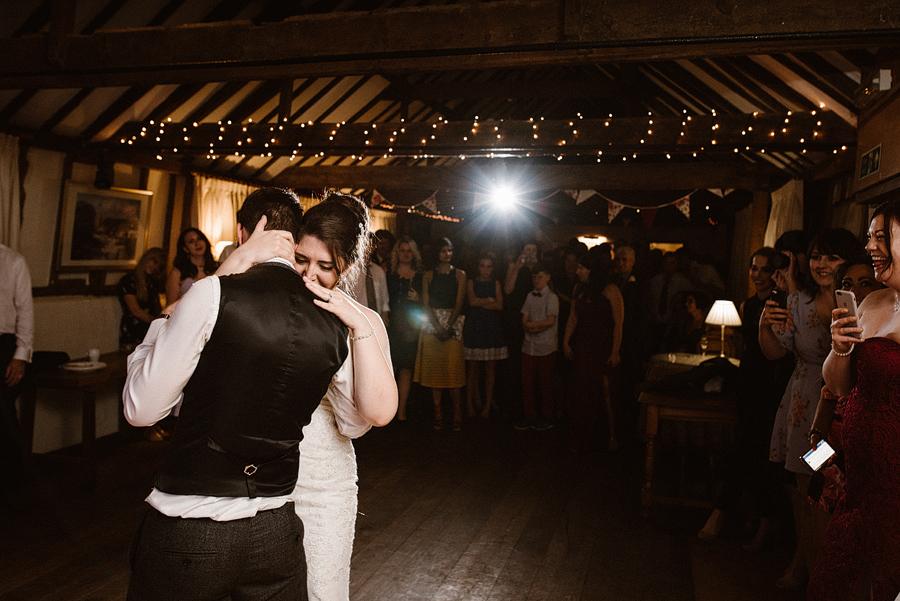wedding-photographer-essex-c-m-97
